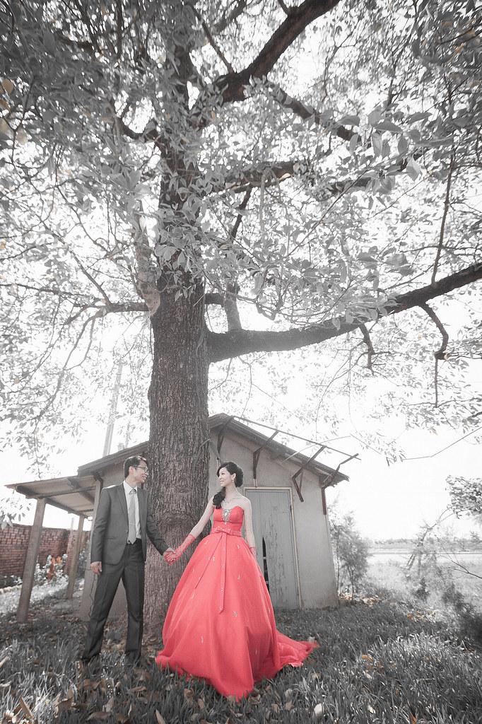 20130804 明泰 佳玲 婚禮紀錄1012