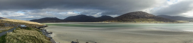 Isle of Harris - Image 1