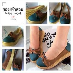 รองเท้าผ้าใบพร้อมส่ง ไซส์39ราคา1070บาท แฟชั่นเกาหลี นำเข้าสวยมาก ถ่ายสินค้าจริงไม่แต่งรูป ร้านโลตัสโนสส สนใจโทรสั่งที่083-1797221 www.lotusnoss.com, line ID:lotusnoss #casual shoes #รองเท้าผ้าใบ