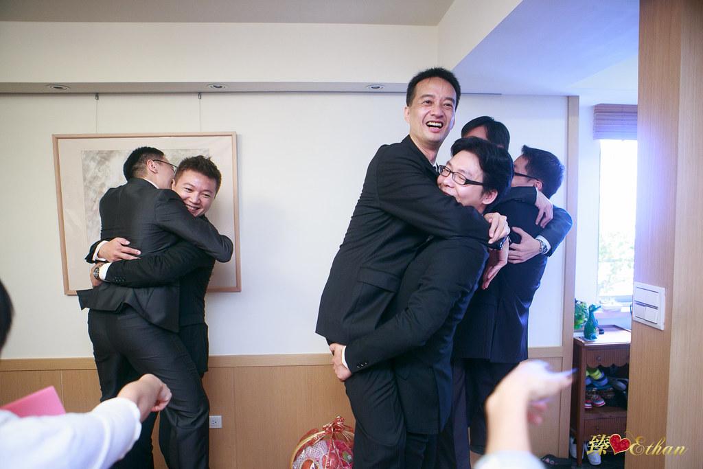 婚禮攝影,婚攝, 台北寒舍艾美,台北婚攝, Le Meridien Taipei,優質婚攝推薦, 6435