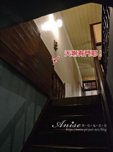 合盛太平_017.jpg
