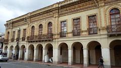 CUENCA (mauro gambini) Tags: ecuador cuenca colonialtown cittcoloniale