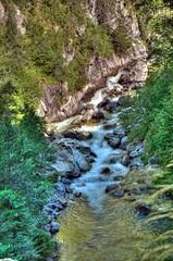 Rio Ests (wsrmatre) Tags: espaa naturaleza mountains nature landscape spain huesca paisaje paysage espagne montaas osca montagnes pirineos pyrennes ericlpezcontini ericlopezcontini ericlopezcontinifoto ericlopezcontiniphoto ericlopezcontiniphotography wsrmatrephotography wsrmatre