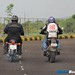 KTM-Duke-390-vs-Yamaha-RD350-01