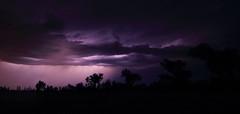 IMG_4070 (A.L. Marquardt) Tags: sky storm clouds lightning missouririver
