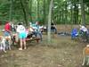 GreyhoundPlanetDay2008039