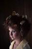Empty Nest 1 (Elise Weber) Tags: portrait alex sarah death nest elise surrealism empty surreal ann conceptual weber stoddard loreth