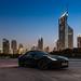 """2014 Jaguar F-Type V8-1.jpg • <a style=""""font-size:0.8em;"""" href=""""https://www.flickr.com/photos/78941564@N03/9743363278/"""" target=""""_blank"""">View on Flickr</a>"""