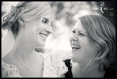 Ali & Mother Wendy (inneriart) Tags: wedding summer blackandwhite bw woman man detail cute male love monochrome female religious photography groom bride utah amazing nikon perfect artist emotion affection sweet unique gorgeous military fineart mitch creative marriage ali saltlakecity blond adobe american passion romantic lds freelance mormons greyscale d800 thechurchofjesuschristoflatterdaysaints saltlakecitytemple inneri hannahgalliinneri nikond300s photoshopcs5 inneriart innereyeart inneri wholehannah inneriartcom alimitch httpinneriartcom