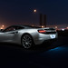"2013_Mclaren_MP4-122-Edit.jpg • <a style=""font-size:0.8em;"" href=""https://www.flickr.com/photos/78941564@N03/9788092825/"" target=""_blank"">View on Flickr</a>"