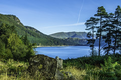 Thirlmere in the Lake District (kidda63) Tags: