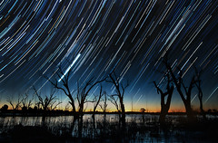 star trails (Jeff 05) Tags: