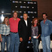 KCPT Tommy Emmanuel Meet and Greet 9/27/2013