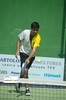 "borja leon padel 4 masculina Torneo de Padel Cooperacion Honduras Lew Hoad octubre 2013 • <a style=""font-size:0.8em;"" href=""http://www.flickr.com/photos/68728055@N04/10190982546/"" target=""_blank"">View on Flickr</a>"