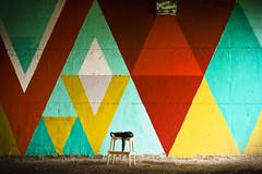 Nueva imagen para Atalayaindie.es (Joaquin G Indie) Tags: madrid triangle san indie marta nueva cristobal imagen atalaya basurama triangulos seleccionar boamistura hergueta