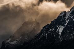 (Miguel César) Tags: torresdelpaine montañas