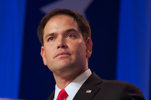 Marco Rubio, From FlickrPhotos