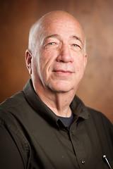 Overdeer (Missouri Southern) Tags: education teacher staff headshots moso department faculty mssu missourisouthern educationdepartment missourisouthernstateuniversity overdeer