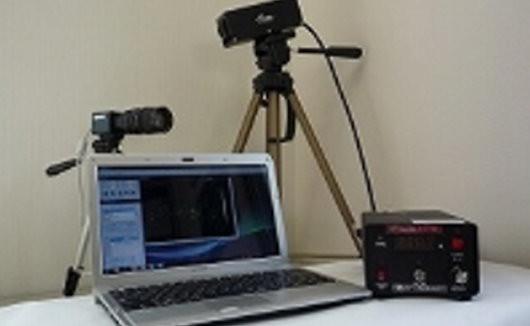 微塵影像分析系統