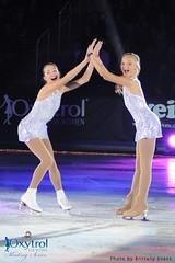 Gabriella & Liza