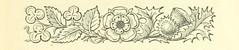 Image taken from page 7 of 'The Death Shot. A romance of forest and prairie, etc'