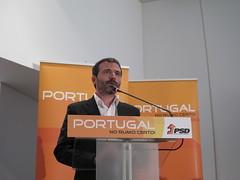 Assembleia Distrital Aveiro