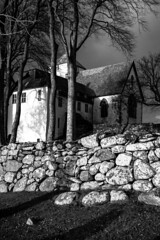 Utstein Kloster (Foveon) (Brre Ludvigsen) Tags: norway no sigma rogaland mostery dp2m sigmadp2merrill