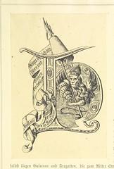 Image taken from page 97 of 'Goethe's Italienische Reise. Mit 318 Illustrationen ... von J. von Kahle. Eingeleitet von ... H. Düntzer' (The British Library) Tags: bldigital date1885 pubplaceberlin publicdomain sysnum001448168 goethejohannwolfgangvon medium vol0 page97 mechanicalcurator imagesfrombook001448168 imagesfromvolume0014481680 sherlocknet:category=miniatures