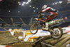 "FIM SuperEnduro World Championship, Round 1 <a style=""margin-left:10px; font-size:0.8em;"" href=""http://www.flickr.com/photos/50017678@N06/11296015143/"" target=""_blank"">@flickr</a>"