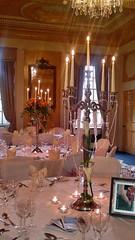 "Wedding Flowers Coventry - Nuleaf Florists <a style=""margin-left:10px; font-size:0.8em;"" href=""http://www.flickr.com/photos/111130169@N03/11310091814/"" target=""_blank"">@flickr</a>"