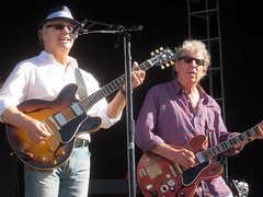 "Steve Miller & Elvin Bishop • <a style=""font-size:0.8em;"" href=""http://www.flickr.com/photos/77938254@N05/11345033683/"" target=""_blank"">View on Flickr</a>"