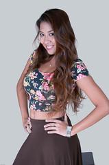 Terrific Teresa (Kenneth C. Paige) Tags: woman sexy girl smart lady model pretty photoshoot sweet philippines 63 professional manila pinay filipina petite strobes offcameraflash beautydish nationalcapitolregion nikonsb900 nikond300s nikonsb700 teresabelio