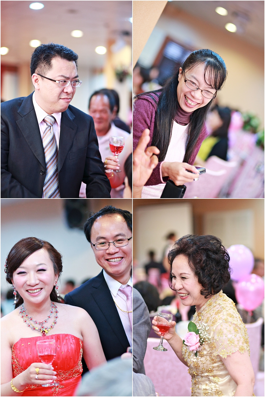 婚攝推薦,婚攝,婚禮記錄,搖滾雙魚,高雄海口味餐廳,婚禮攝影