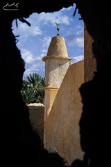 #الدرعية (Fahad Alswailem) Tags: الدرعية غرد flickrandroidapp:filter=none الدرعيةالقديمة olddreyah