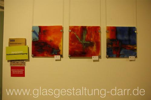 """2014: Thüringer Landtag, Erfurt • <a style=""""font-size:0.8em;"""" href=""""http://www.flickr.com/photos/65488422@N04/11612810224/"""" target=""""_blank"""">View on Flickr</a>"""