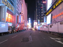 Times Square New York City, USA as seen from w 42nd Street on New Years Eve (RYANISLAND) Tags: new eve nyc newyorkcity party usa holiday ny newyork america happy us manhattan 14 year 42ndst broadway 15 celebration american timessquare newyearseve northamerica years feliz 13 ano nuevo happynewyear anonuevo 42ndstreet 212 2014 thebigapple 2015 bway happynewyears felizanonuevo december31st 2013 timessquarenewyork timessquarenyc timessquarenewyorkcity timessquareny areacode212