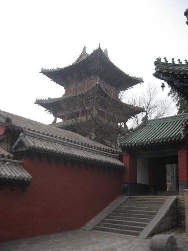zhenshou 183