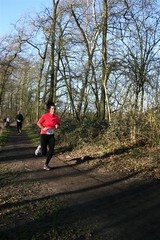 IMG_2405 (Large) (merlerodenburg) Tags: foto running fotos hardlopen weert hardloopwedstrijd ijzerenman rodenburg volksloop avweert merlerodenburg