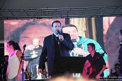 Show Arroio do Silva 2014-00293 (Frei Rinaldo Stecanela) Tags: show do janeiro silva 2014 arroio