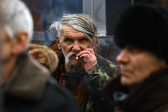 7 (anna raevskaya) Tags: people protest ukraine revolution kyiv protesters maidan україна украина grushevskogo ukranians euromaidan грушевского