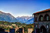Aosta-17 (AaronP65 - A sincere thnx for over 2 million views) Tags: italia valledaosta