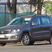Volkswagen Tiguan 1.4 TSi Comfortline 2014