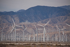Wind Farm Outside of Palm Springs, California (ChrisGoldNY) Tags: california usa mountains america canon poster energy technology forsale desert wind politics palmsprings windmills science coachellavalley repetition posters albumcover environment coachella bookcover southerncalifornia bookcovers windfarms albumcovers licensing greenenergy cleanenergy challengewinners thechallengefactory challengefactory chrisgoldny chrisgoldberg chrisgold chrisgoldphoto chrisgoldphotos