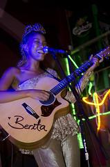 berita-8948 (Arjen P van de Merwe) Tags: music francis malawi berita phiri lawi khumalo mibawa