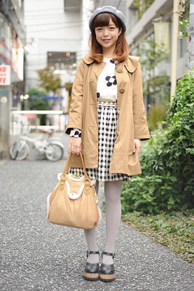 三月日本街拍 24.jpg