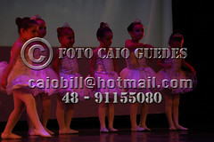 IMG_0508-foto caio guedes copy (caio guedes) Tags: ballet de teatro pedro neve ivo andréa nolla 2013 flocos