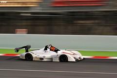 (67) V de V Endurance Proto  -  6 Heures de Barcelone 2014  /  Circuit de Catalunya  /  Team ONE / (aleix ferrer) Tags: ludovic teaone enduranceproto normam20 vdevsports vdevenduranceseries enduranceprotovdev vdevenduranceproto vdev2014 vdevbarcelone equipone striebigremy remyestriebig estriebig striebiggregory gregorystriebig andreludovic ludovicandre