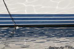 canon-9566 - 1671 (gianfry-58) Tags: sardegna ca canon eos barca italia mare barche porto cagliari poetto turistico adobergb 60d ef70200mmf4lisusm lightroom4 gianfrancoatzei flickr2014