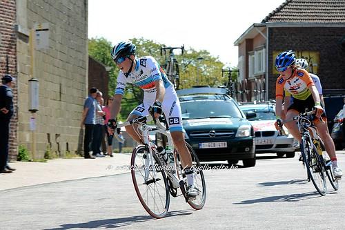 Haspengouw Tour 65