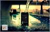 احمي جهاز الأيفون من السوائل بواسطة الطلاء الخفي (arfeed) Tags: من بواسطة جهاز الخفي الأيفون الطلاء السوائل احمي